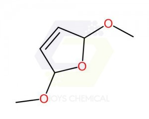 332-77-4 | 2,5-Dimethoxy-2,5-dihydrofuran