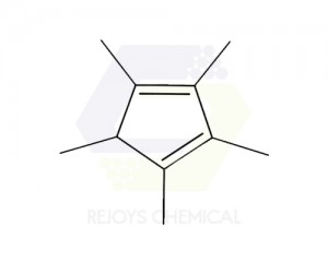 4045-44-7 | 1,2,3,4,5-Pentamethylcyclopentadiene