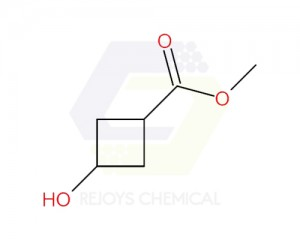 4934-99-0 | Methyl 3-hydroxycyclobutanecarboxylate