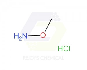 593-56-6 | Methoxylamine hydrochloride