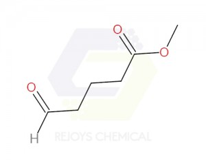 6026-86-4 | 5-Oxopentanoic acid methyl ester