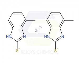 61617-00-3 | Zinc 2-Mercaptomethyl benzimidazole