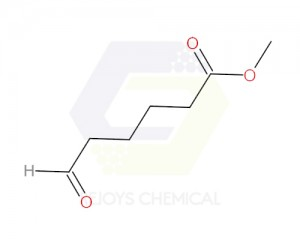 6654-36-0 | Methyl 6-oxohexanoate