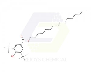 67845-93-6 | Hexadecyl-3,5-bis-tert-butyl-4-hydroxybenzoate