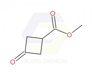 695-95-4 | Methyl 3-oxocyclobutanecarboxylate