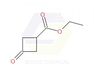 87121-89-9 | Methyl 3-oxocyclobutanecarboxylate