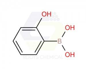 89466-08-0 | 2-Hydroxyphenylboronic acid