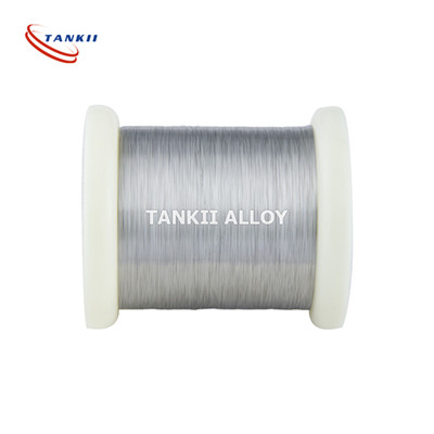 Short Lead Time for Protoloy - Nickel Chrome Resistance Alloys – TANKII