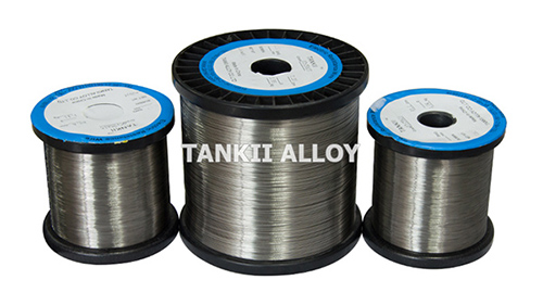 Do you know all these knowledge about resistance wire?
