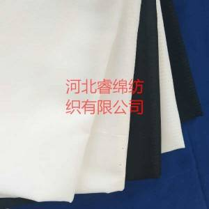 100% polyester shirting fabric