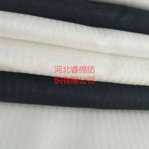 Hot selling 65 polyester 35 cotton fabric