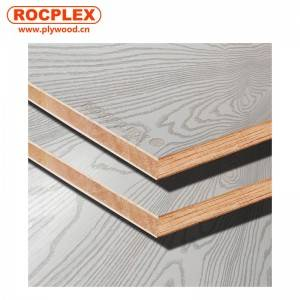 Discount wholesale 10 Foot Melamine Board - Melamine Board – ROC