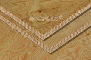 structural plywood,structural plywood price,structural plywood