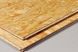 osb | osb board | cheap osb | osb sip panel | osb board price | osb sandwich panel | flakeboard | osb makinesi | ucuz osb | osb sheet | osb board 18mm price | wholesale osb | china osb panel | cheap osb plywood | osb1 | osb2 | osb panel | osb3 | osb4 | osb board manufacture