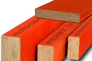 lvl beams,lvl timber,lvl span tables floor joists,lvl rafters,la