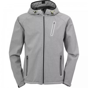 Best quality Heavy Fleece Jacket - OUTDOOR JACKET  – Ruisheng
