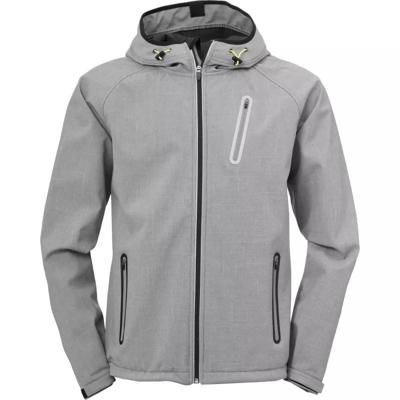 Popular Design for Mens Yoga Clothes - OUTDOOR JACKET  – Ruisheng