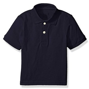 Kids Polo T shirt Kid Polo Boy Shirt For 3-15 Years For Kids Clothes