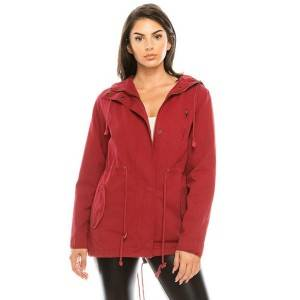 Discover the best women Mens Cotton Jackets in Best Sellers.
