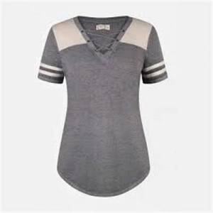 Ordinary Discount Mens Cotton Sweater Vests - T-SHIRT – Ruisheng