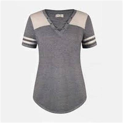 Reasonable price Polo Shirts - T-SHIRT – Ruisheng