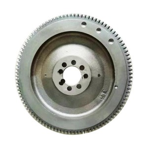 High-quality car Flywheel