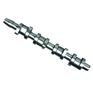 High-end Camshaft