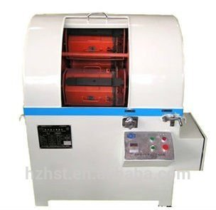 Centrifugal barrel finishing machine30L Featured Image