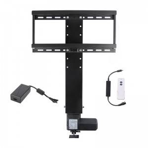 "Motorized TV Lift- 26""-60"" TV"
