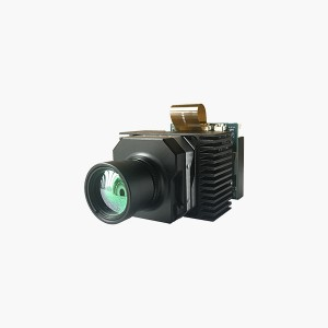 High reputation Eo/Ir Camera - SG-TCM03N-9,13,15,19,25 – Savgood