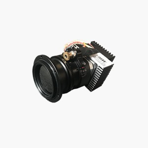 Wholesale Price China aSi Thermal Camera - SG-TCM06N-M40 – Savgood
