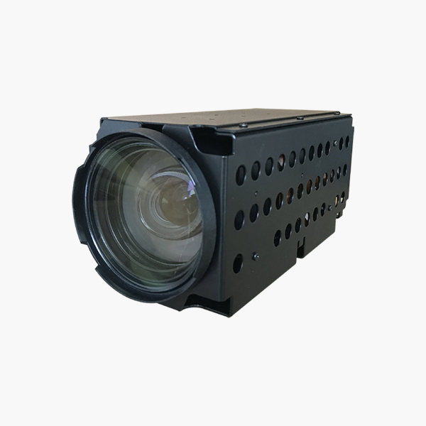 Wholesale Factory for 30x Optical Zoom Camera - SG-ZCM2068ND – Savgood