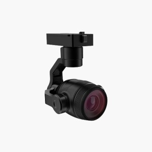 Reasonable price Drone Camera Gimbal - SG-UAV8003NL – Savgood