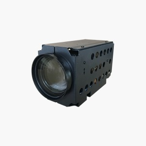 Factory Free sample Hd Sdi Zoom Camera Module - SG-ZCM2035D(-O) – Savgood