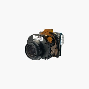 China Cheap price Zoom Camera Module - SG-ZCM8002N – Savgood