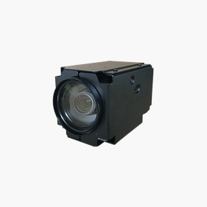 2018 Good Quality Block Zoom Module - SG-ZCM2030DL – Savgood