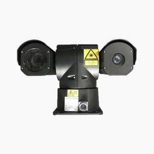 Best Price for Industrial Ptz Camera - SG-PTZ2042NL-LR8 – Savgood