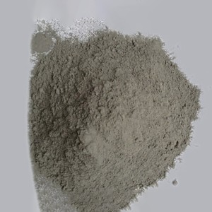 factory Outlets for Shark Grip Stamped Concrete - GQ-KG(L)/01/02 Cable Grouting Agent – Gaoqiang