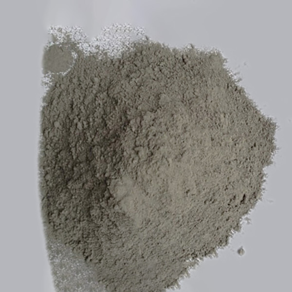 PriceList for Polycarboxylate Admixture - GQ-KG(L)/01/02 Cable Grouting Agent – Gaoqiang