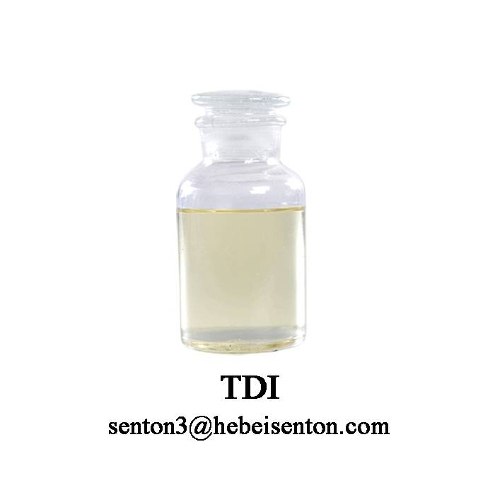 An Aromatic Isocyanate TDI