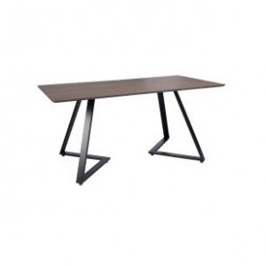 OEM manufacturer Table Coffee Modern - Royal – Saipu