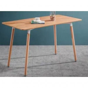 Wholesale Discount Home Center Bar Table Suppliers - Rookie Round Leg – Saipu