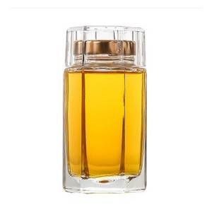 Glass Honey Jars With Screw Top Lid for Wedding,Honey,Jam