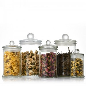 Food preservation storage bottle