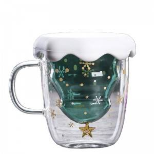 Christmas Birthday Drinking Cup Present Ideas