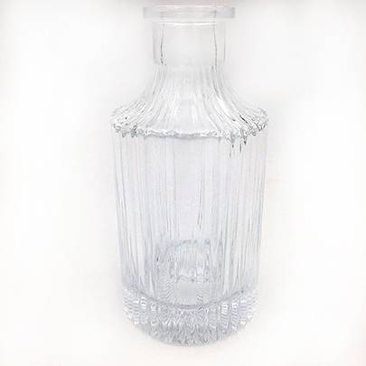 Fragrance Glass Diffuser Bottles Featured Image