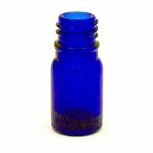 The  Essential  Oil  Bottle
