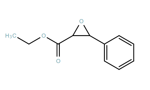 Ethyl 3-phenylglycidate