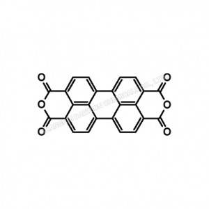 Free sample for DEDC/ODBC - CAS NO.: 128-69-8 PTCDA – Daeyeon