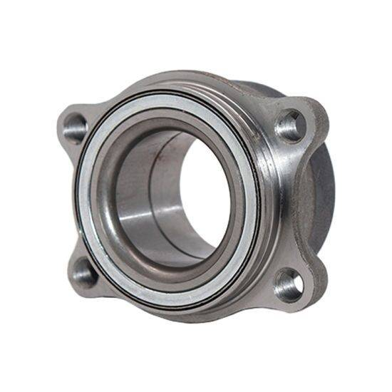 Auto-Wheel-Bearing-OEM1/Front Wheel Hub Bearing Automobile Featured Image